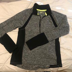 Sweaters - fleece active wear
